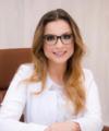 Dra. Giovanna Luisa Olivieri Dos Santos