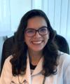 Carolina Da Silva Ramos - BoaConsulta