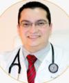 Leandro De Souza Duarte: Cardiologista e Geriatra