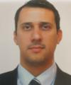 Marcio De Sousa Roberto