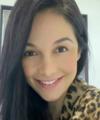 Rafaelle De Oliveira Macedo - BoaConsulta