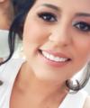 Nayara Coelho Da Silva: Nutricionista