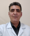 Dr. Fernando Duarte Leopoldo E Silva