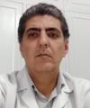 Fernando Duarte Leopoldo E Silva - BoaConsulta