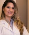 Mariana Pasculli Chagas: Cirurgião Buco-Maxilo-Facial e Disfunção Têmporo-Mandibular