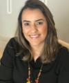 Juliana Santos De Souza Hannum - BoaConsulta