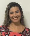 Luciana Novais De Oliveira Brito - BoaConsulta