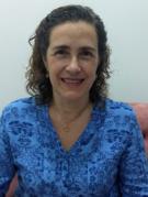 Carmem Silvia Queluz Toledo Salles