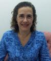 Carmem Silvia Queluz Toledo Salles - BoaConsulta