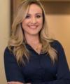 Bruna Caroline De Brito Ferreira: Cirurgião Buco-Maxilo-Facial e Disfunção Têmporo-Mandibular