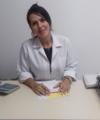 Erica Dos Santos Neves: Nutricionista