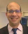 Jonson Tavares De Assis Filho: Urologista