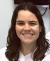 Rafaella Lacerda Maia - BoaConsulta