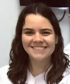 Rafaella Lacerda Maia