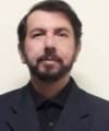 Marcelo Brunstein - BoaConsulta