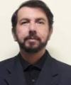 Marcelo Brunstein: Psicólogo