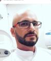 Fernando De La Fuente Vaulliamo: Dentista (Clínico Geral) e Dentista (Estética)