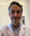 Lauro Do Nascimento Abud: Otorrinolaringologista