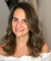 Luciana Cortelazzi Medeiros - BoaConsulta
