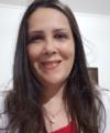 Dra. Ana Paula Colosimo
