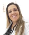 Ana Paula Colosimo - BoaConsulta