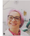 Ana Claudia Campos Finarde Souza Lima - BoaConsulta