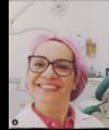 Ana Claudia Campos Finarde Souza Lima