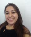 Adriana Do Nascimento Paula Rego - BoaConsulta