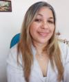 Adriana Do Nascimento Paula Rego