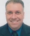 Marcelo Fernandes Tribst