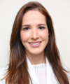 Emanuela Mello Ribeiro Cavalari: Clínico Geral e Endocrinologista