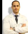 Eduardo Quaggio: Neurocirurgião