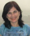 Claudia Maria Miranda Santos: Neurologista