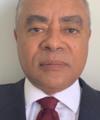 Dr. Elmo De Souza Cardim