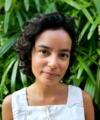 Tayane Fernandes Ferreira - BoaConsulta
