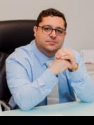Vinicius Frederico Chieffi Pereira
