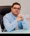Dr. Vinicius Frederico Chieffi Pereira