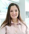 Elisa Carvalho Gallas - BoaConsulta