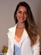 Renata Millena Monteiro Delgado