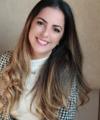 Renata Millena Monteiro Delgado - BoaConsulta