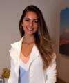 Renata Millena Monteiro Delgado: Psicólogo