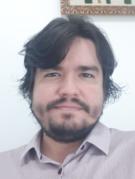 Andre Santos Baeta