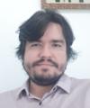 Dr. Andre Santos Baeta