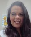 Luciana Silveira Nina De Azevedo