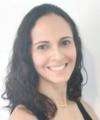Katia Da Silva Armesto: Psicólogo
