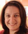 Taiz Goncalves Vesco: Psicólogo