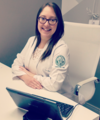 Dra. Marcella De Carlo