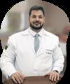 Dr. Renato Sevestrin Reche