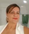 Ana Patricia Andrade Monteiro De Almeida