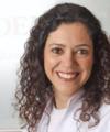 Tathiana Souza Mello - BoaConsulta